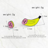 Банановая подборка товаров на Алиэкспресс - место 4 - фото 6