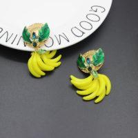 Банановая подборка товаров на Алиэкспресс - место 3 - фото 3