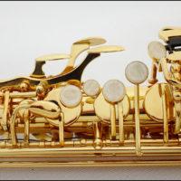 Музыкальные инструменты на Алиэкспресс - место 3 - фото 3