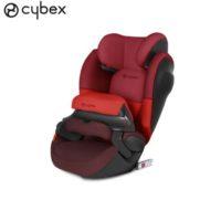 Детское автокресло Cybex PALLAS M-FIX SL Гр 1/2/3, 9 – 36 кг, с 9 месяцев до 12 лет