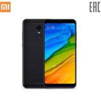 Смартфоны Xiaomi на распродаже Черная Пятница 2018 из Tmall - место 6 - фото 1