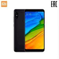 Смартфоны Xiaomi на распродаже Черная Пятница 2018 из Tmall - место 4 - фото 1