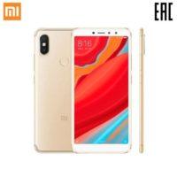 Смартфоны Xiaomi на распродаже Черная Пятница 2018 из Tmall - место 3 - фото 1