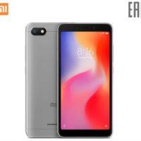 Смартфоны Xiaomi на распродаже Черная Пятница 2018 из Tmall - место 7 - фото 1