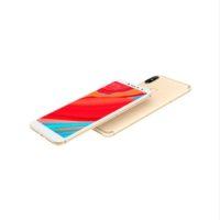 Смартфоны Xiaomi на распродаже Черная Пятница 2018 из Tmall - место 3 - фото 5