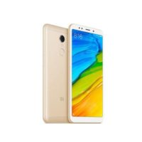 Смартфоны Xiaomi на распродаже Черная Пятница 2018 из Tmall - место 6 - фото 4
