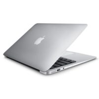 Apple MacBook Air 13″ 1.8 ГГц Двухъядерный Intel Core i5, 256 ГБ (MQD42RU/A)