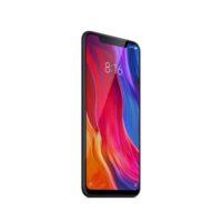 Смартфоны Xiaomi на распродаже Черная Пятница 2018 из Tmall - место 2 - фото 4