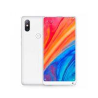 Смартфоны Xiaomi на распродаже Черная Пятница 2018 из Tmall - место 1 - фото 3