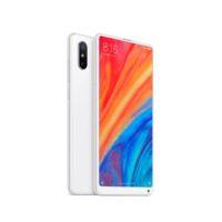 Смартфоны Xiaomi на распродаже Черная Пятница 2018 из Tmall - место 1 - фото 4