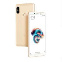 Смартфоны Xiaomi на распродаже Черная Пятница 2018 из Tmall - место 4 - фото 5
