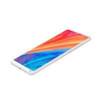 Смартфоны Xiaomi на распродаже Черная Пятница 2018 из Tmall - место 1 - фото 2