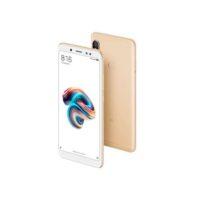 Смартфоны Xiaomi на распродаже Черная Пятница 2018 из Tmall - место 4 - фото 4