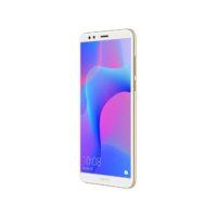 Cмартфон Honor 7С Pro 32 ГБ 3000 мАч