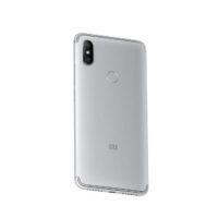 Смартфоны Xiaomi на распродаже Черная Пятница 2018 из Tmall - место 3 - фото 3
