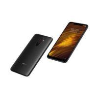 Смартфоны Xiaomi на распродаже Черная Пятница 2018 из Tmall - место 5 - фото 2