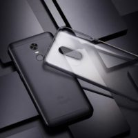 Смартфоны Xiaomi на распродаже Черная Пятница 2018 из Tmall - место 6 - фото 2