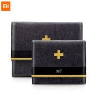 Аптечка первой помощи Xiaomi Mijia ZD Protable First- Aid Kit