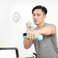 Товары Xiaomi для спорта с Алиэкспресс - место 8 - фото 2