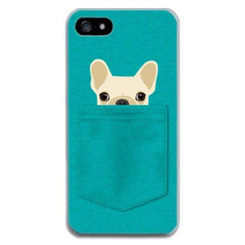 Мягкий силиконовый чехол с Микки Маусом и другими рисунками для всех моделей iPhone (айфон)