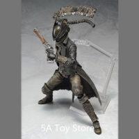 Коллекционные фигурки персонажей из фильмов и игр с Алиэкспресс - место 3 - фото 6