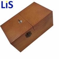 Useless Box бесполезная игрушка коробка