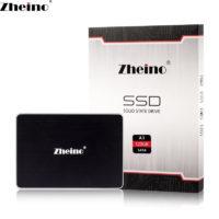 Лучшие SSD накопители для ноутбука или ПК с Алиэкспресс - место 10 - фото 5