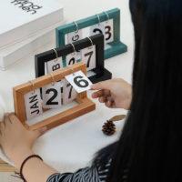 Вечные календари с Алиэкспресс - место 3 - фото 4