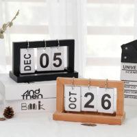 Вечные календари с Алиэкспресс - место 3 - фото 5