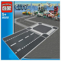 Дорога для LEGO City