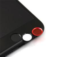 Кнопка HOME для айфонов разных цветов