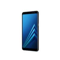 Смартфон Samsung Galaxy A8 2018 (SM-A530F)