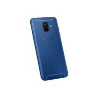 Топ 15 самых популярных смартфонов на Алиэкспресс (TMALL) в России 2018 - место 11 - фото 5