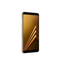 Топ 15 самых популярных смартфонов на Алиэкспресс (TMALL) в России 2018 - место 13 - фото 3