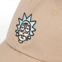 Подборка товаров по мультсериалу Рик и Морти (Rick and Morty) - место 2 - фото 3