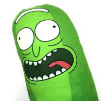 Подборка товаров по мультсериалу Рик и Морти (Rick and Morty) - место 11 - фото 3