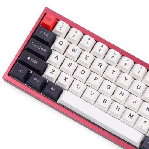 Cherry MX Механическая клавиатура