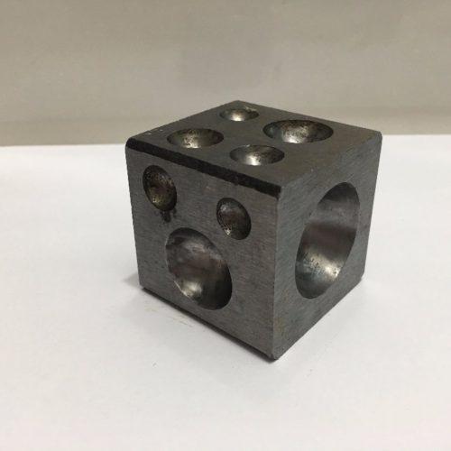 Анка кубическая