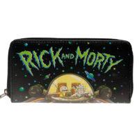 Подборка товаров по мультсериалу Рик и Морти (Rick and Morty) - место 6 - фото 1