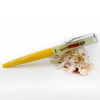Шариковые ручки с раздевающимися девушками 3/5 шт.