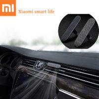 Xiaomi Guildford освежитель ароматизатор воздуха в авто