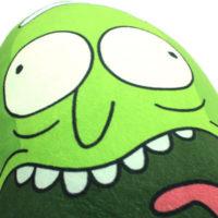 Подборка товаров по мультсериалу Рик и Морти (Rick and Morty) - место 11 - фото 2