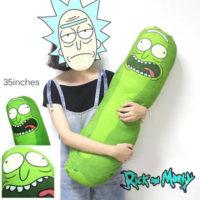 Подборка товаров по мультсериалу Рик и Морти (Rick and Morty) - место 11 - фото 1