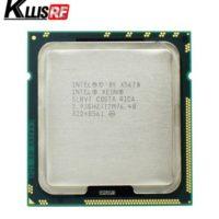 Процессоры Xeon для сокета LGA1366 на Алиэкспресс - место 7 - фото 1