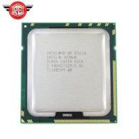 Процессоры Xeon для сокета LGA1366 на Алиэкспресс - место 3 - фото 1