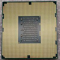 Процессоры Xeon для сокета LGA1366 на Алиэкспресс - место 6 - фото 2