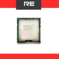 Процессоры Xeon для сокета LGA1366 на Алиэкспресс - место 4 - фото 1
