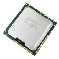Процессоры Xeon для сокета LGA1366 на Алиэкспресс - место 3 - фото 3