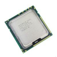Процессоры Xeon для сокета LGA1366 на Алиэкспресс - место 5 - фото 2