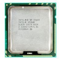 Процессоры Xeon для сокета LGA1366 на Алиэкспресс - место 2 - фото 1